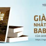 tom-tat-sach-nguoi-giau-co-nhat-thanh-babylon-cua-george-samuel-clason