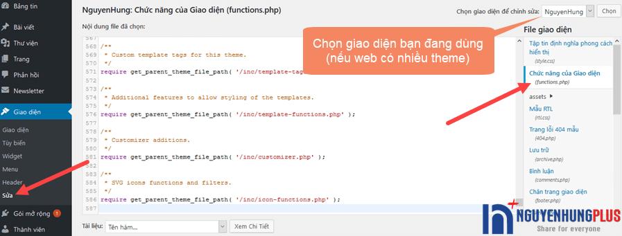 huong-dan-tao-nut-chia-se-coupon-voucher-trong-wordpress-khong-dung-plugin-1