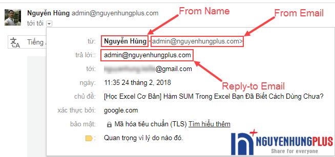 huong-dan-su-dung-plugin-mailster-2