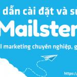 huong-dan-su-dung-plugin-mailster
