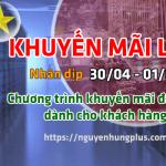 azdigi-khuyen-mai-30-04