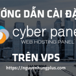 huong-dan-cai-dat-cyberpanel-tren-vps
