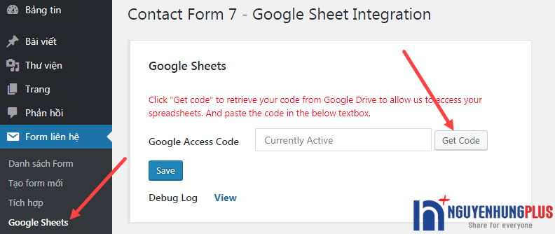 huong-dan-cai-dat-gui-du-lieu-tu-contact-form-7-ve-google-sheets-1