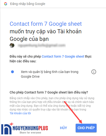 huong-dan-cai-dat-gui-du-lieu-tu-contact-form-7-ve-google-sheets-2