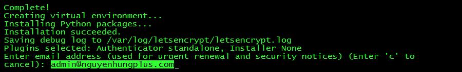 huong-dan-cai-dat-lets-encrypt-ssl-cho-vps-1