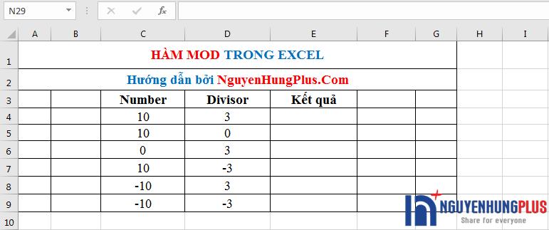 huong-dan-cach-dung-ham-mod-trong-excel-1