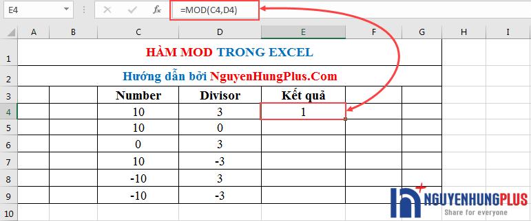 huong-dan-cach-dung-ham-mod-trong-excel-2