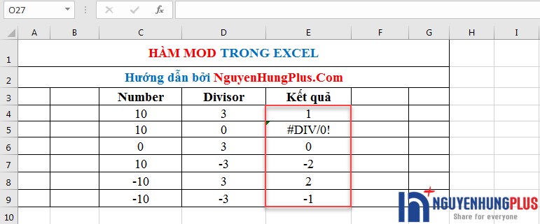 huong-dan-cach-dung-ham-mod-trong-excel-3