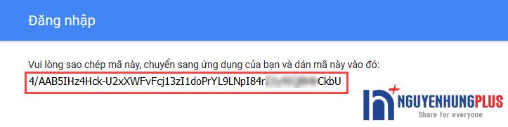huong-dan-cai-dat-tu-dong-backup-vps-len-google-drive-cho-hocpvs-3