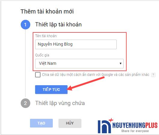 huong-dan-cai-google-tag-manager-1