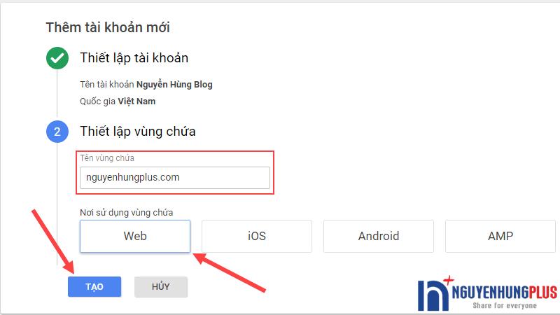 huong-dan-cai-google-tag-manager-2