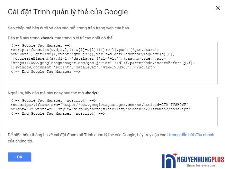 huong-dan-cai-google-tag-manager-3