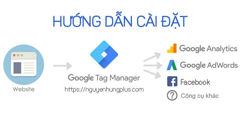 huong-dan-cai-google-tag-manager