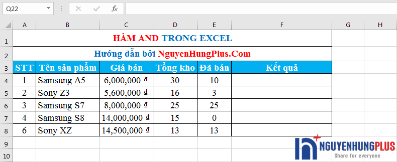 ham-and-trong-excel-1