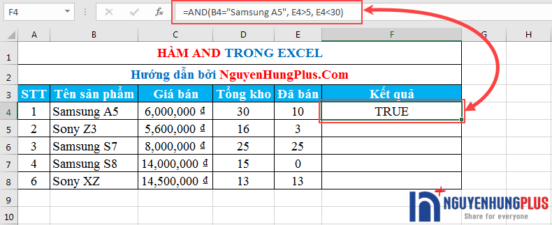 ham-and-trong-excel-2