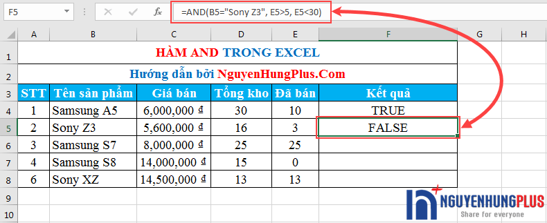 ham-and-trong-excel-3