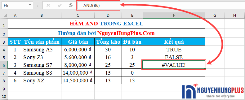 ham-and-trong-excel-4