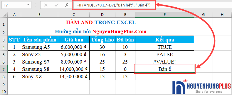 ham-and-trong-excel-5