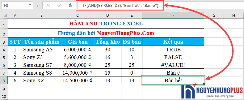 ham-and-trong-excel-6