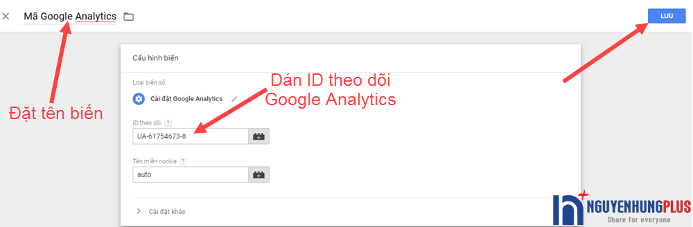 huong-dan-cai-dat-google-analytics-thong-qua-google-tag-manager-4