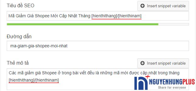 huong-dan-cai-dat-tu-dong-cap-nhat-ngay-thang-nam-trong-bai-viet-tren-wordpress-3