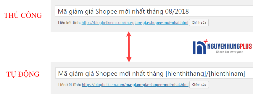 huong-dan-cai-dat-tu-dong-cap-nhat-ngay-thang-nam-trong-bai-viet-tren-wordpress