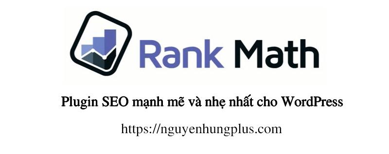 plugin-rank-math-cua-mythemeshop