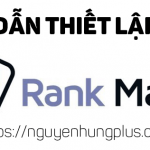 thiet-lap-plugin-rank-math-seo