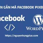 huong-dan-gan-ma-facebook-pixel-len-web