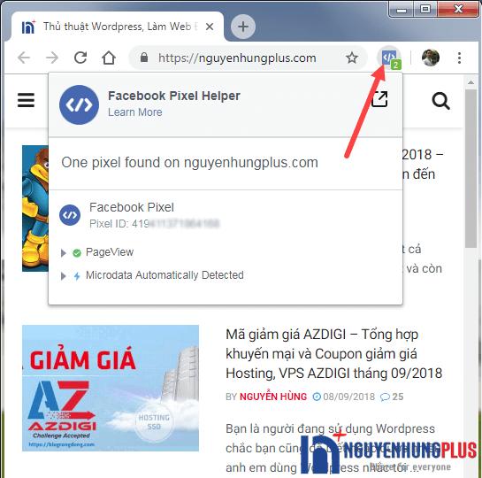 huong-dan-gan-ma-facebook-pixel-len-web-4
