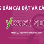 cai-dat-yoast-seo-wordpress