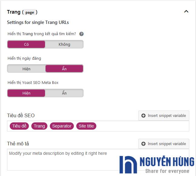 huong-dan-cai-dat-va-thiet-lap-plugin-yoast-seo-10