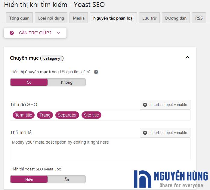 huong-dan-cai-dat-va-thiet-lap-plugin-yoast-seo-12