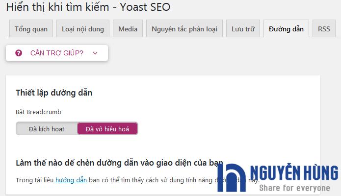 huong-dan-cai-dat-va-thiet-lap-plugin-yoast-seo-17
