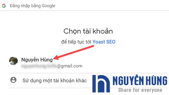 huong-dan-cai-dat-va-thiet-lap-plugin-yoast-seo-20