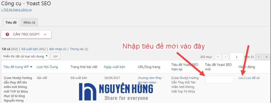 huong-dan-cai-dat-va-thiet-lap-plugin-yoast-seo-33