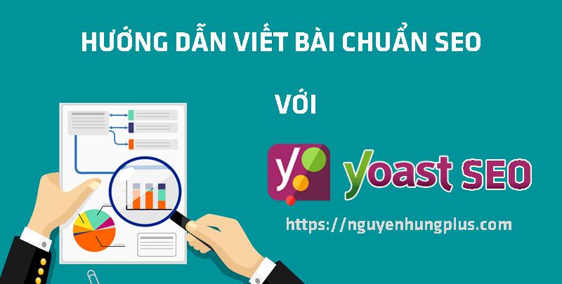 viet-bai-chuan-seo-voi-plugin-yoast-seo