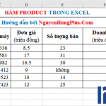 ham-product-trong-excel-1