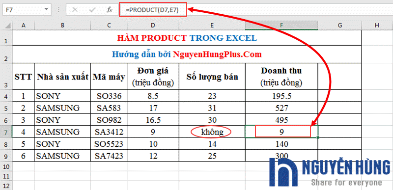ham-product-trong-excel-4