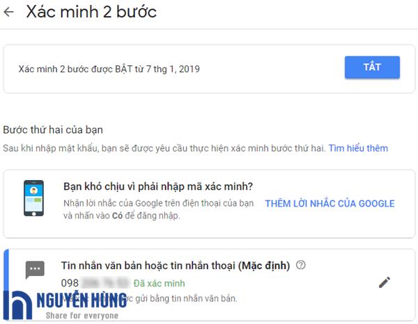 bat-xac-minh-2-buoc-cho-gmail-6