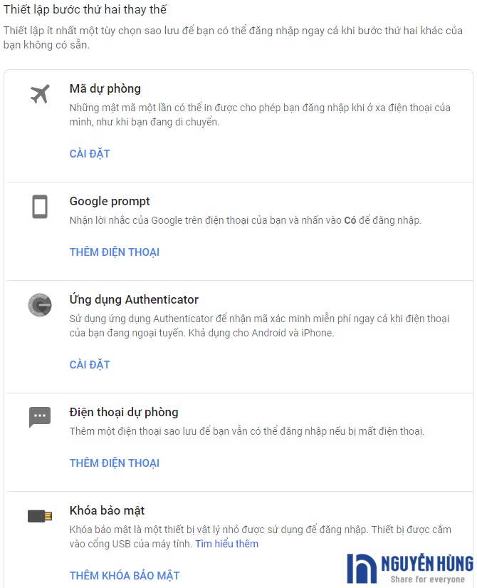 bat-xac-minh-2-buoc-cho-gmail-7