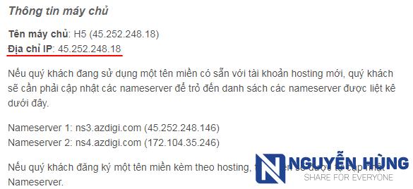 huong-dan-tao-website-bang-wordpress-2019-3
