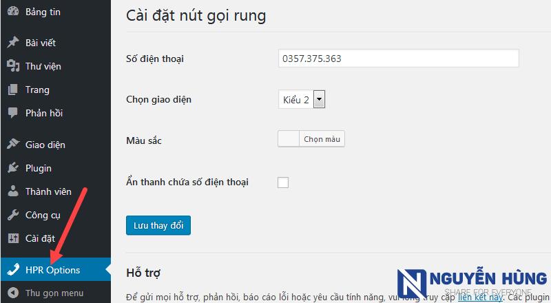 tao-nut-goi-dien-cho-web-1