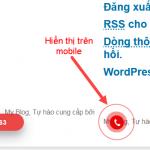 tao-nut-goi-dien-cho-web