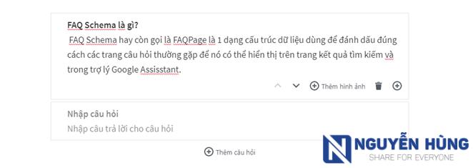 huong-dan-tao-faq-schema-cho-web-2