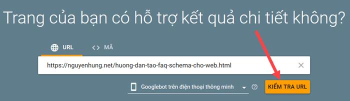 huong-dan-tao-faq-schema-cho-web-3