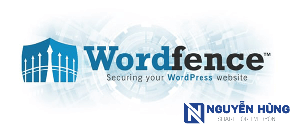 plugin-wordfence-security