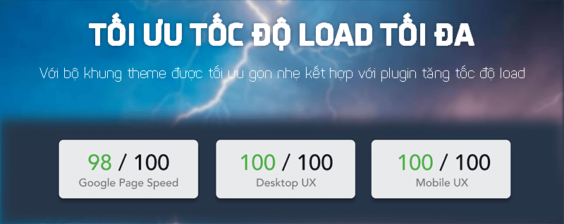 toc-do-load-cua-theme-flatshop