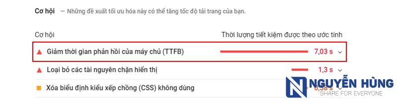 thoi-gian-phan-hoi-may-chu