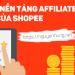 danh-gia-nen-tang-shopee-affiliate